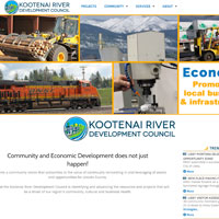 Kootenai River Development Council